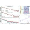 Phys  Rev  Applied 10, 044045 (2018) - Long-Range Electric Field
