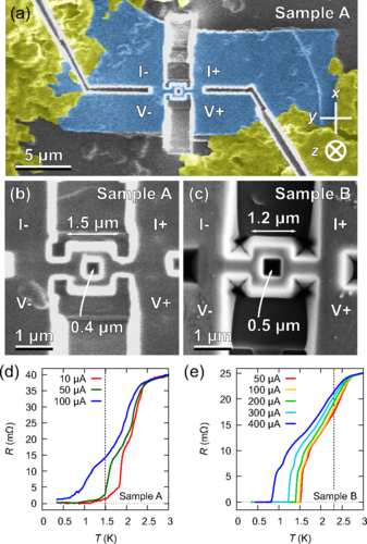 Little-Parks oscillations with half-quantum fluxoid features in Sr2RuO4 microrings