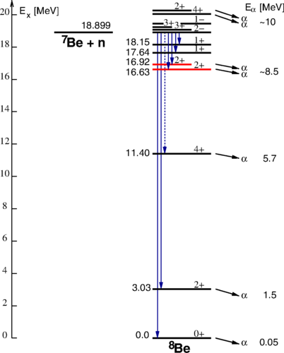 7Be(n,α)4He Reaction and the Cosmological Lithium Problem: Measurement of the Cross Section in a Wide Energy Range at n_TOF at CERN